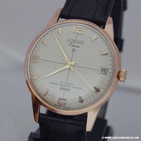 Duward relojero restauraci n reparaci n relojes - Relojes de pared personalizados ...