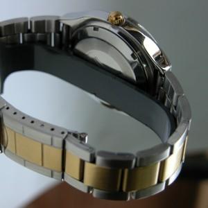 Reloj Cyma Conquistador Automatic