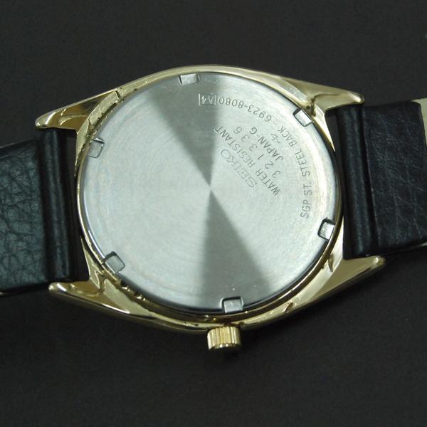 Reparar-restaurar-reloj-Seiko-Quartz_06.jpg