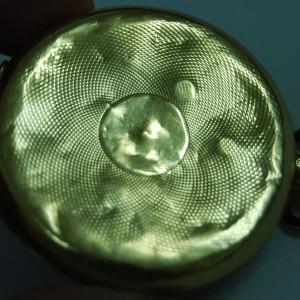 Movado-reloj-bolsillo---relojero-barcelona--reparar-Movado_03