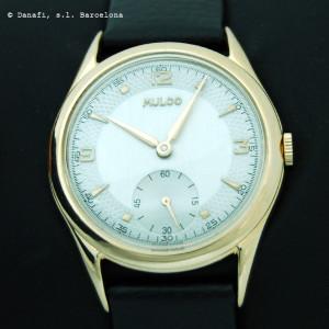 Mulco-Reparar-reloj-antiguo-vintage-cuerda-manual_01