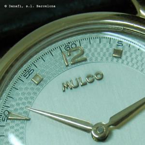 Mulco-Reparar-reloj-antiguo-vintage-cuerda-manual_02