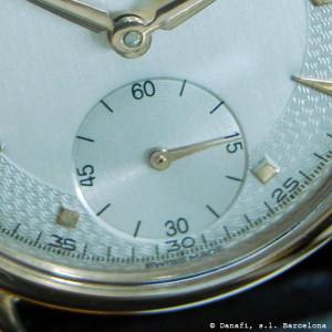 Mulco Reparar reloj antiguo vintage cuerda manual_03