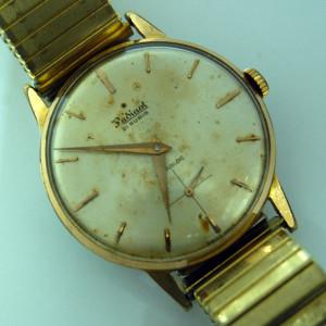 Radiant-21-rubis-restauracion-reparacion-reloj-danafi_01