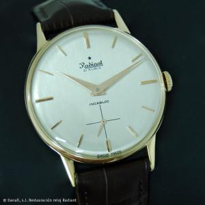 Radiant-21-rubis-restauracion-reparacion-reloj-danafi_02