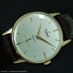 Radiant-21-rubis-restauracion-reparacion-reloj-danafi_03