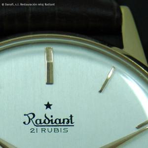 Radiant-21-rubis-restauracion-reparacion-reloj-danafi_04