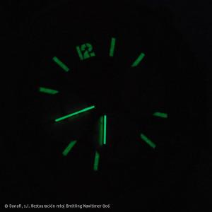 Breitling-Navitimer-806-Restauracion-y-reparacion_08