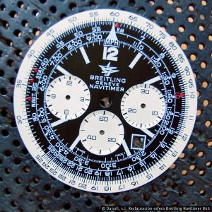 Breitling-Navitimer-806-Restauracion-y-reparacion_09