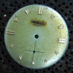 Longines-platinada-numeros-oro-restaurar-esfera_01