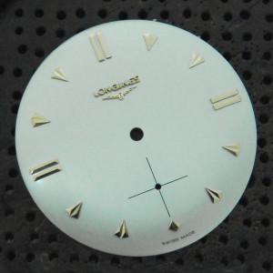 Longines-platinada-numeros-oro-restaurar-esfera_02