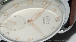 Dogma-Prima-restauracion-reloj-_Danafi_05