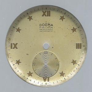 Dogma-Prima-restauracion-reloj-_Danafi_06