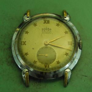 Dogma-Prima-restauracion-reloj-_Danafi_07