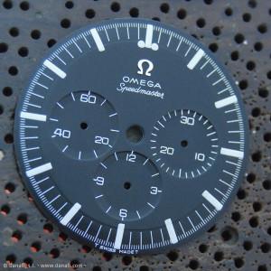 Restaurar-esfera-reloj-Omega-Speedmaster_02