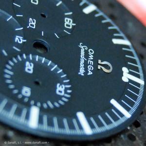 Restaurar-esfera-reloj-Omega-Speedmaster_03