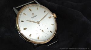 Restaurar-reloj-Omega-Calibre-30-Danafi-Barcelona_01