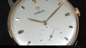 Restaurar-reloj-Omega-Calibre-30-Danafi-Barcelona_04