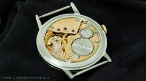 Restaurar-reloj-Omega-Calibre-30-Danafi-Barcelona_09