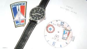 Personalizar-reloj-Mirage-France-------Danafi_01