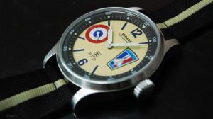 Personalizar-reloj-Mirage-France-------Danafi_02