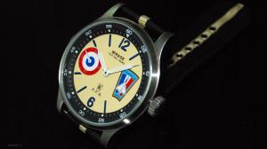 Personalizar-reloj-Mirage-France-------Danafi_03