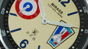 Personalizar-reloj-Mirage-France-------Danafi_04