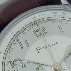 Restauracion-reloj-Helvetia_04
