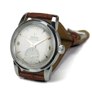 Restaurar-reloj-Omega-Seamaster-Calibre-491_danafi_011