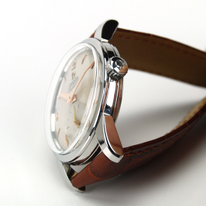 Restaurar-reloj-Omega-Seamaster-Calibre-491_danafi_02