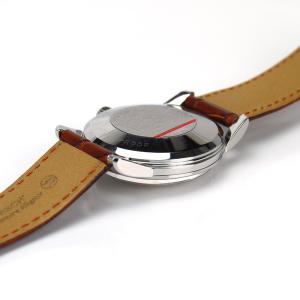 Restaurar-reloj-Omega-Seamaster-Calibre-491_danafi_03