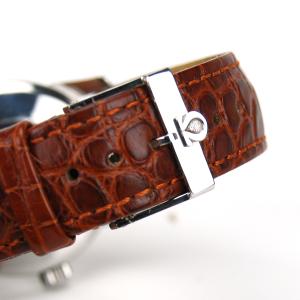 Restaurar-reloj-Omega-Seamaster-Calibre-491_danafi_04