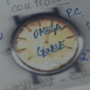 Restaurar-reloj-Omega-calibre-601-Danafi_01
