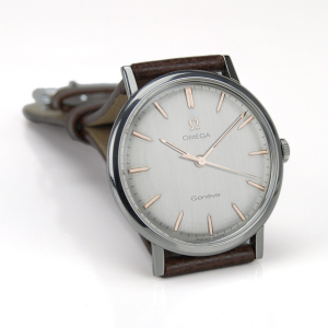 Restaurar-reloj-Omega-calibre-601-Danafi_02