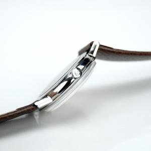 Restaurar-reloj-Omega-calibre-601-Danafi_03