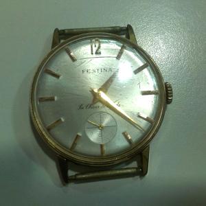 Restaurar-y-reparar-reloj-Festina-La-Chaux-de-Fonds_00