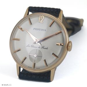 Restaurar-y-reparar-reloj-Festina-La-Chaux-de-Fonds_02