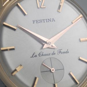 Restaurar-y-reparar-reloj-Festina-La-Chaux-de-Fonds_03