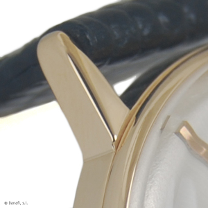 Restaurar-y-reparar-reloj-Festina-La-Chaux-de-Fonds_06