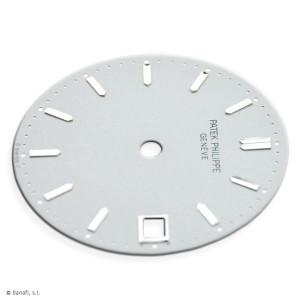 Patek-Philippe-restauracion-esfera-reloj-Calatrava_01