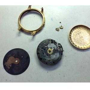 Le-Phare-reloj-chornometer-restauracion-y-reparacion_00