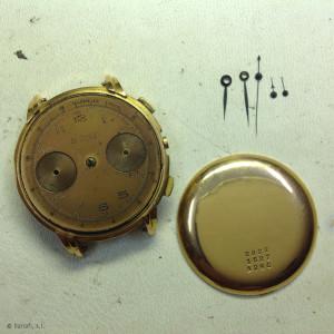 Le-Phare-reloj-chornometer-restauracion-y-reparacion_01