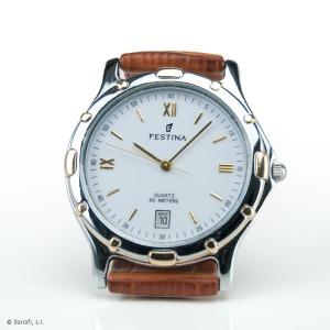 reparar-y-restaurar-reloj-Festina-quartz_02