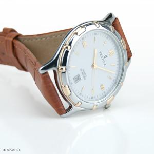reparar-y-restaurar-reloj-Festina-quartz_04