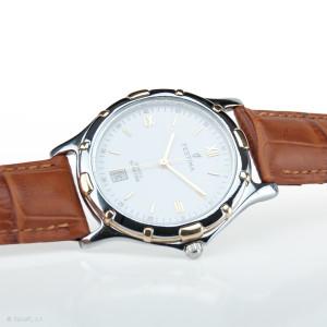 reparar-y-restaurar-reloj-Festina-quartz_06