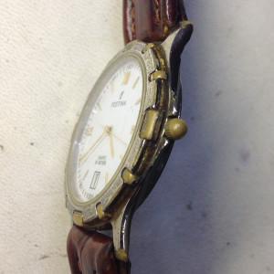 reparar-y-restaurar-reloj-Festina-quartz_08