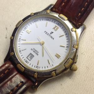 reparar-y-restaurar-reloj-Festina-quartz_09