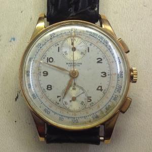 Breitling-Cadette-restauracion-y-reparacion-reloj-cronometro_01