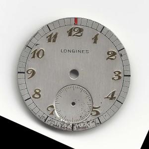 Longines-esfera-patent_01
