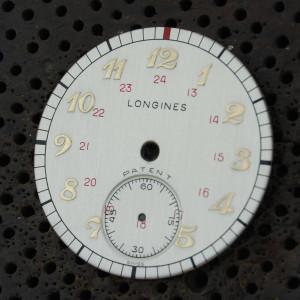 Longines-esfera-patent_02